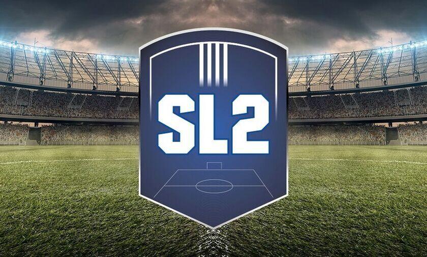 Super League 2 - Football League: «Τέλος στην αναμονή 32 ΠΑΕ και 2.000 οικογενειών»