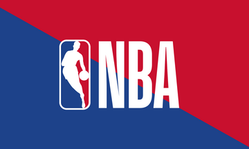 NBA: 48 κρούσματα κορονοϊού σε 546 παίκτες!