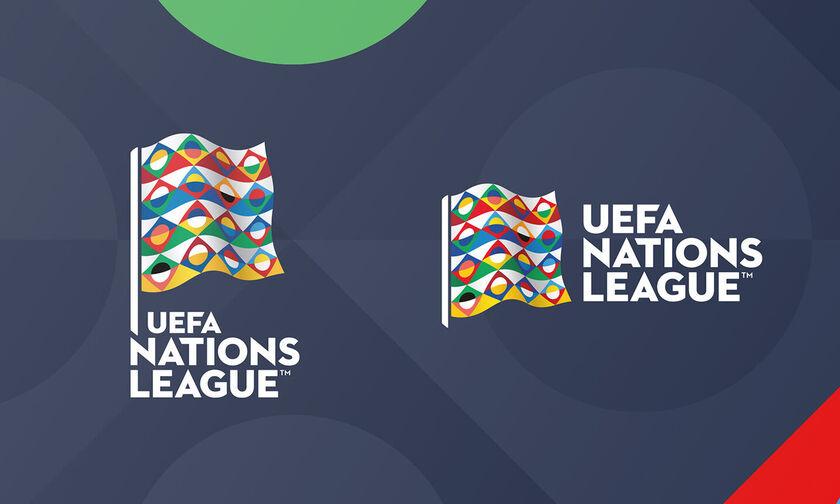 Nations League 2021: Προσεχώς... κλήρωση της τελικής φάσης!