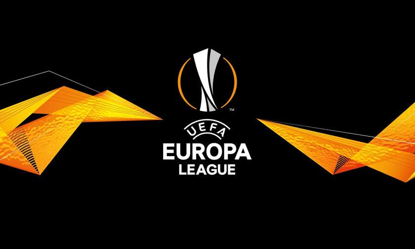 Europa League: Οι ομάδες που προκρίθηκαν και αποκλείστηκαν - Τα σενάρια για ΠΑΟΚ, ΑΕΚ