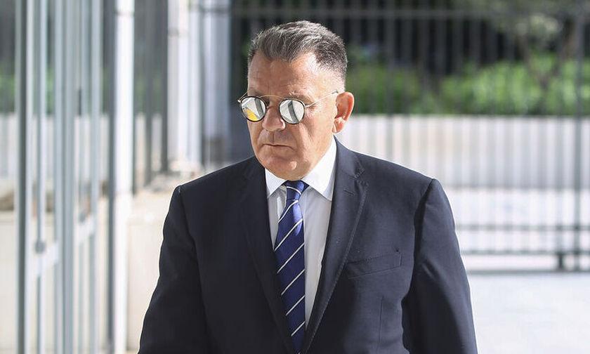 Παρέμβαση ποδοσφαιρικού εισαγγελέα για τις δηλώσεις Κούγια