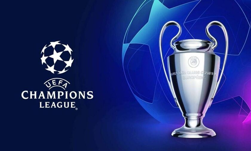 Super Champions League: Νέα διοργάνωση με 36 ομάδες και 6 ομίλους των «6»