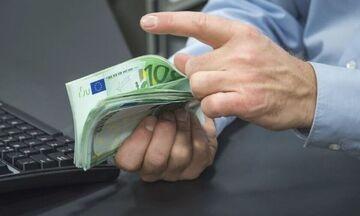 Επιστρεπτέα Προκαταβολή:  276 εκατ. ευρώ σε 99.012 δικαιούχους, το 50% μη επιστρεπτέο
