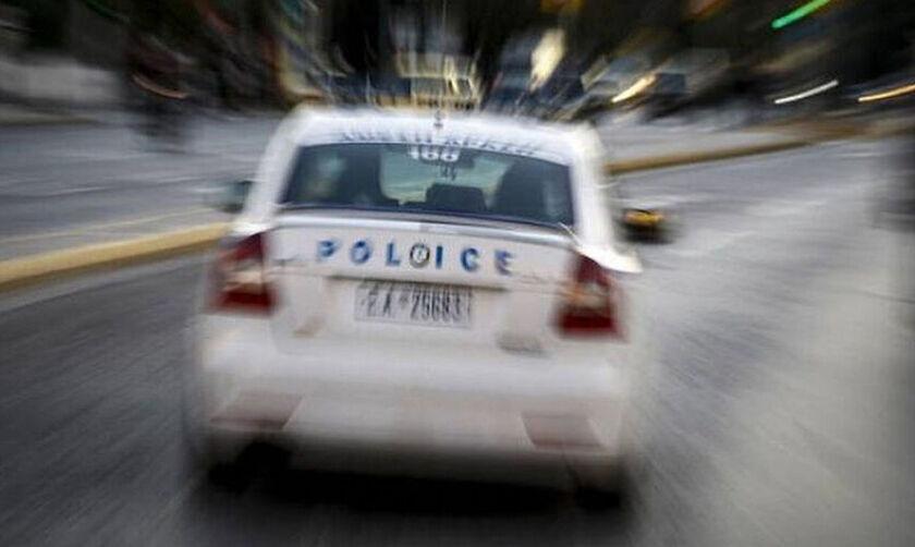 Στην εντατική γυναίκα αστυνομικός μετά από ατύχημα στη Βούλα
