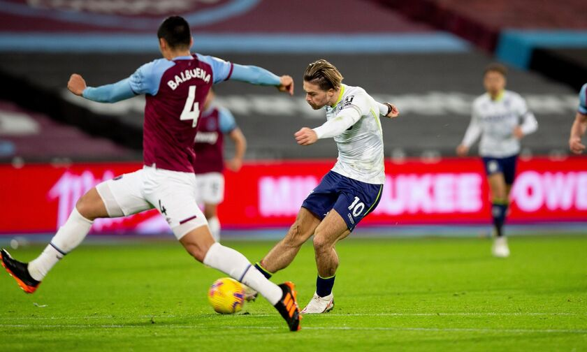 Premier League: Επιστρέφει ο κόσμος με μάσκα και χωρίς αγκαλιές στα γκολ