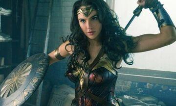Ταινίες στην τηλεόραση (4/12): Wonder woman, Οι καταφερτζήδες