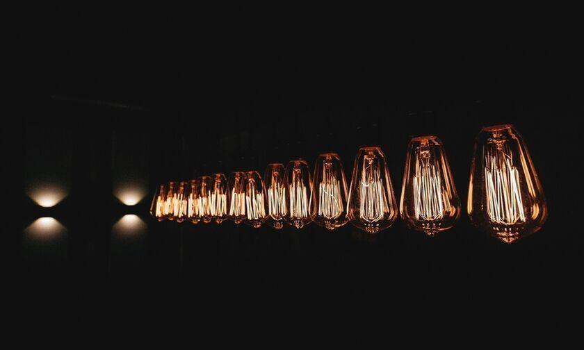 ΔΕΔΔΗΕ: Διακοπή ρεύματος σε Φάληρο, Μοσχάτο, Ζωγράφου, Ψυχικό, Γαλάτσι, Νέα Ιωνία, Ίλιον