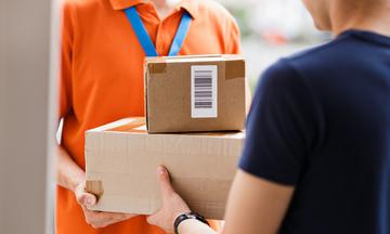 ΕΕΤΤ: Τι ισχύει «αν δεν σας βρουν οι κούριερ» - Συμβουλές προς τους καταναλωτές