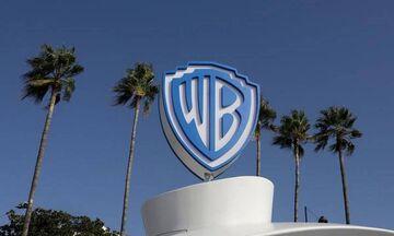 Απόφαση-σταθμός της Warner: Όλες οι ταινίες της για το 2021 στο HBO Max!