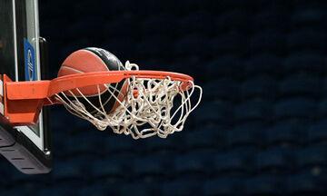 Basket League: Σε ΟΑΚΑ και Αλεξάνδρειο το ενδιαφέρον