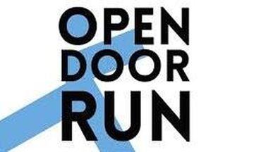 Πόρτα ανοιχτή!