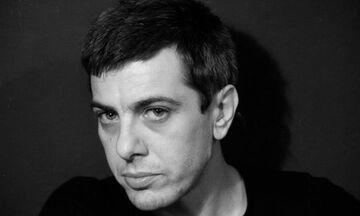 Παύλος Σιδηρόπουλος: Όταν «έφυγε» ο «πρίγκιπας» της ροκ (vids)