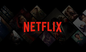 Νetflix: Ιστορίες γυναικών : Η βασίλισσα, η εκατομμυριούχος, η ... απίστευτη και οι φόνοι