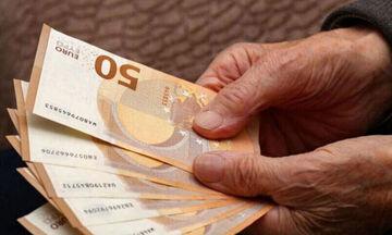 Νωρίτερα θα καταβληθούν οι συντάξεις Ιανουαρίου 2021 για ΙΚΑ, ΟΑΕΕ, ΟΓΑ, ΝΑΤ, Τράπεζες, Δημόσιο