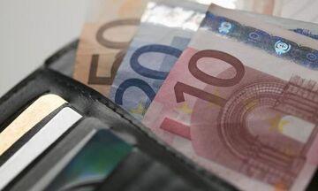Τα μέτρα για εργαζομένους τον Δεκέμβριο: Επίδομα 534 ευρώ, μείωση ενοικίου, επιστρεπτέα προκαταβολή