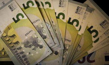 Αναστολή συμβάσεων εργασίας: Αποζημίωση 534 ευρώ για τον Δεκέμβριο