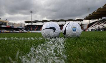 ΟΦΗ: Επιστολή στις ομάδες για να δοθούν χρήματα σε Super League 2 και Football League