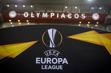 Οι 16 υποψήφιοι αντίπαλοι του Ολυμπιακού στους «32» του Europa League