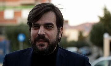 Κυριάκος: «Η ευρωπαϊκή συγκομιδή έμεινε πίσω, είναι πυροβολισμός στα πόδια μας»