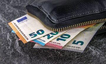 Πότε πληρώνονται οι συντάξεις του Ιανουαρίου 2021- Νωρίτερα και φέτος...