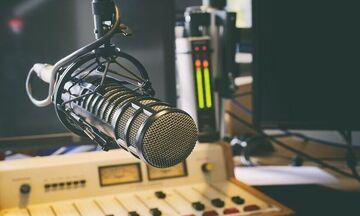 Ραδιόφωνο - Ακροαματικότητες: Οι μεγάλοι κερδισμένοι της εβδομάδας