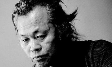 Πέθανε ο διάσημος Νοτιοκορεάτης σκηνοθέτης Κιμ Κι Ντουκ (vid)