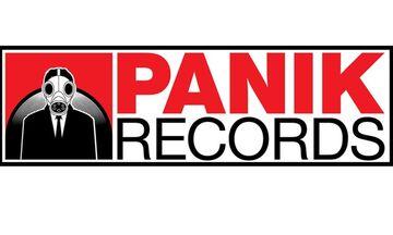Panik TV: Αυτό είναι το νέο κανάλι - Μέσω Cosmote TV, Nova, Vodafone TV, Wind Vision