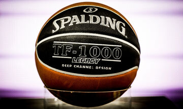 Basket League: Δράση σε Ιβανώφειο, Λάρισα και Λαύριο