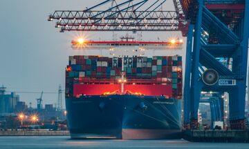 Οι Έλληνες εφοπλιστές κυρίαρχοι στα containerships - H πρώτη 20άδα - Η θέση του Βαγγέλη Μαρινάκη