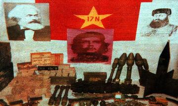 Η δολοφονία του βασανιστή της χούντας, Μάλλιου