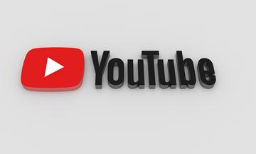 «Έπεσε» το YouTube - Προβλήματα με google, gmail (pic)