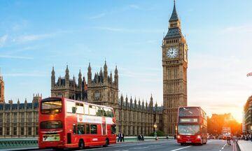 Κοντά σε νέο lockdown το Λονδίνο