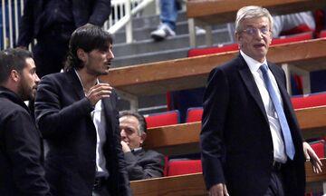 Δικαίωση Σκινδήλια και στο Εφετείο: «Ποινή φυλάκισης 12 μηνών με 3ετή αναστολή στον Δ.Γιαννακόπουλο»