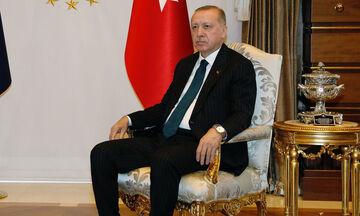 Κυρώσεις κατά Τουρκίας ανακοίνωσαν οι ΗΠΑ - Η αντίδραση του τουρκικού ΥΠΕΞ