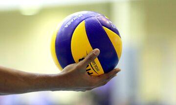 Volley League Ανδρών: Οι οδηγίες της Υγειονομικής Επιτροπής ενόψει επανέναρξης