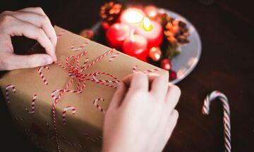 Εορτολόγιο: Ποιοι γιορτάζουν σήμερα, Τρίτη 15 Δεκεμβρίου