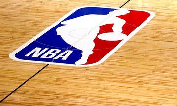 NBA: Αποτελέσματα και highlights στα φιλικά της Preseason