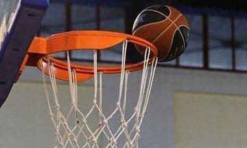 Επιθυμία ΠΣΑΚ και ΕΟΚ για επανέναρξη πρωταθλημάτων