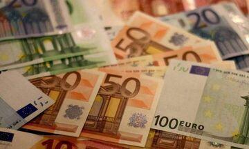 Συντάξεις: Αυτά είναι τα νέα ποσά που θα πάρουν οι συνταξιούχοι από τον Ιανουάριο του 2021
