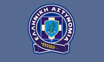 Ένωση Αστυνομικών Υπαλλήλων Αθηνών: Διαμαρτυρία για τις μετακινήσεις στην Περιφέρεια