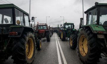 ΟΠΕΚΕΠΕ: Πως θα πάρουν φέτος οι αγρότες τα δικαιώματα. Νέα ανακοίνωση