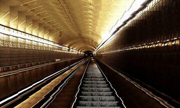 Γραμμή 4 Μετρό: Τα σημεία για τα 22 εργοτάξια - Από Άλσος Βεΐκου ως Γουδή και Κατεχάκη