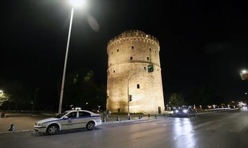 Έγκλημα στη Θεσσαλονίκη: Παιδιά 12 και 14 ετών σκότωσαν 86χρονο για να του κλέψουν 200 ευρώ