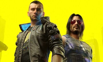 Cyberpunk 2077: Η Sony το αφαίρεσε από το PS Store και δίνει πλήρη επιστροφή χρημάτων