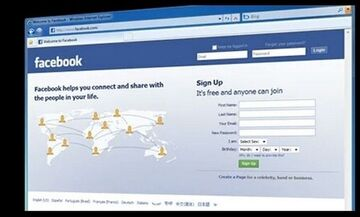Facebook και Instagram απενεργοποιούν προσωρινά λειτουργίες τους στην Ευρώπη