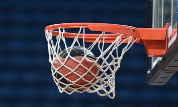 Basket League: Στη Ρόδο ο ΠΑΟΚ, με Ιωνικό ο Προμηθέας