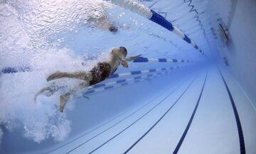 Υπογράφεται σύμβαση για νέο κολυμβητήριο στο ΟΑΚΑ