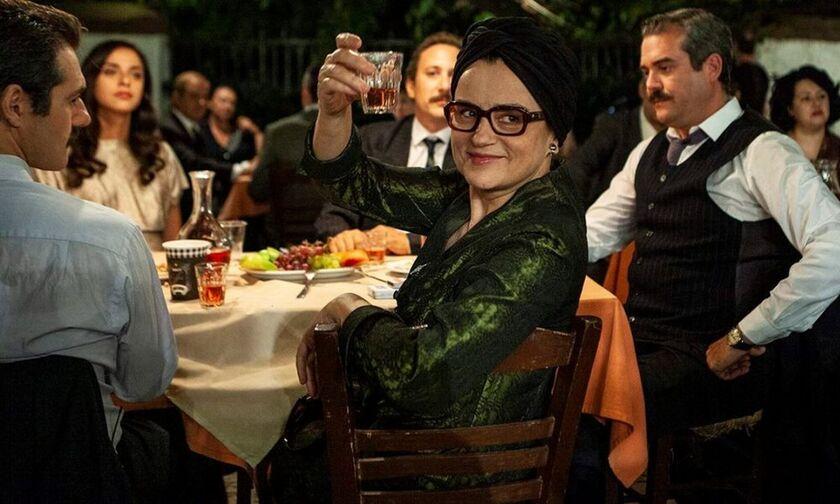 Ευτυχία: Τι τηλεθέαση έκανε η ταινία απέναντι σε Bachelor και Big Brother