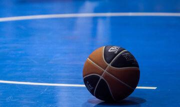 Basket League: ΑΕΚ - Άρης στο ΟΑΚΑ, στο Μεσολόγγι ο Παναθηναϊκός