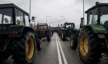 ΟΠΕΚΕΠΕ: Γκρίνια στους αγρότες καθώς έσπασε η πληρωμή